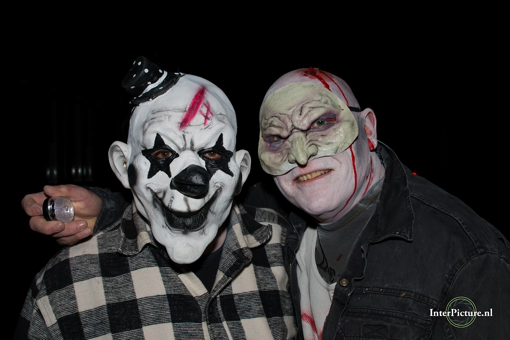 Halloween Kids Spooktocht 052