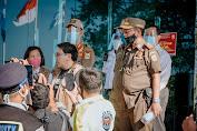 Akibat  34 Karyawannya Terkena Corona, Dua Perusahaan Ditutup Sementara di Karawang