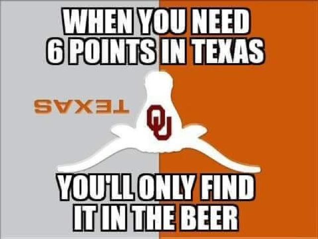 blogger image 698193391 stoops memes