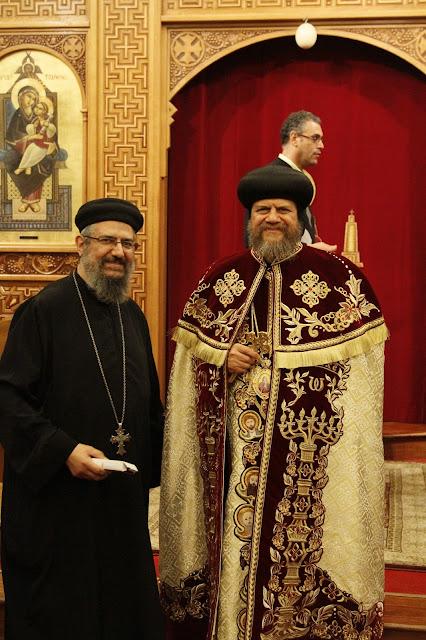 His Eminence Metropolitan Serapion - St. Mark - _MG_0326.JPG