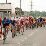 2014.05.30 Tour Of Estonia - AS20140531TOE_471S.JPG