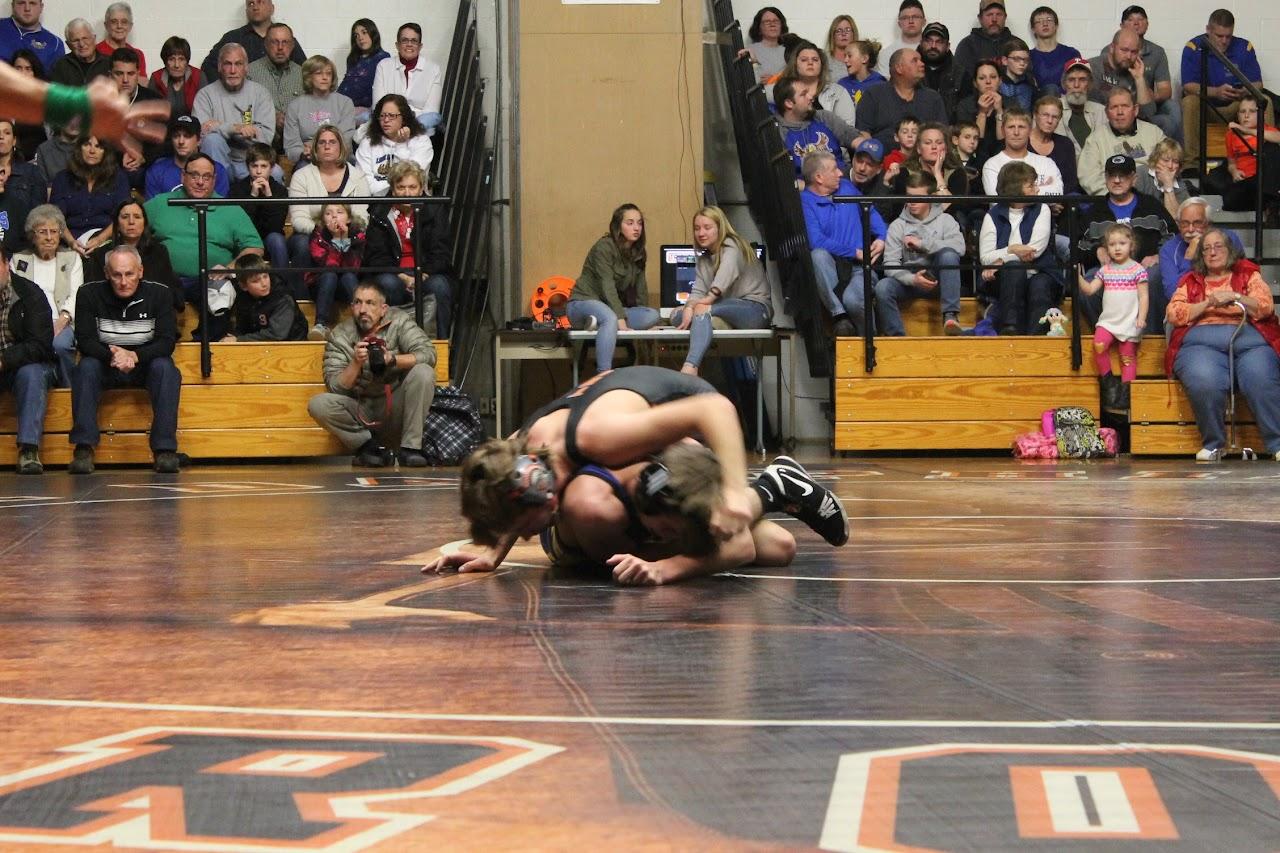 Wrestling - UDA vs. Line Mountain - 12/19/17 - IMG_6182.JPG