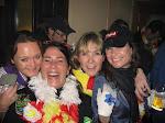 Carnaval 2008 024.jpg