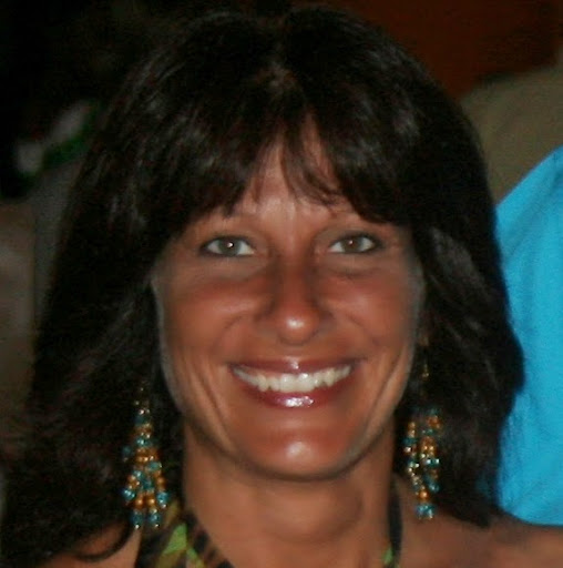 Dawn Hofer