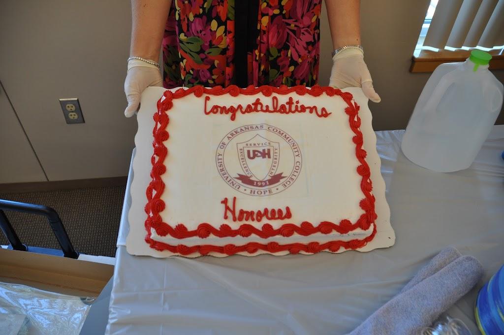 Student Government Association Awards Banquet 2012 - DSC_0052.JPG