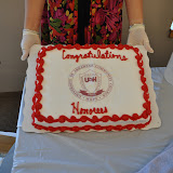 Student Government Association Awards Banquet 2012 - DSC_0052.JPG