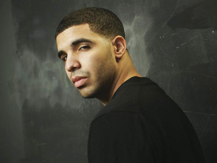 德瑞克(Drake)