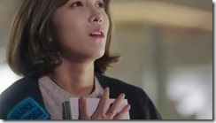 LOTTE-DUTY-FREE-7-First-Kisses-ENG-8[64]