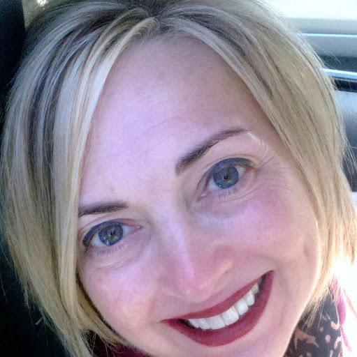 Lisa Wick