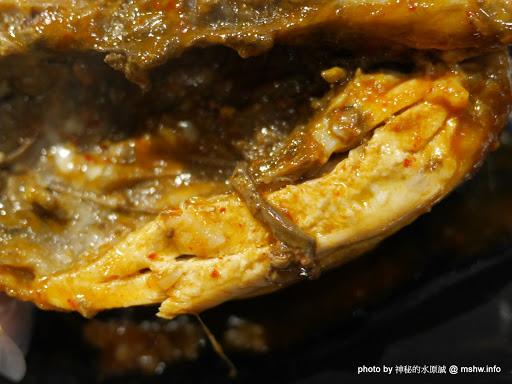 【食記】台中DoubleG 打啵G起司年糕鍋(台灣3號店)-釜山向上站地鐵主題餐廳@台中西區韓式料理 : 釜山電影節加持的鍋巴烤雞 區域 午餐 台中市 晚餐 烤雞 焗烤 石鍋 西區 起司&芝士 農產品料理 飲食/食記/吃吃喝喝