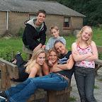 Kamp DVS 2007 (61).JPG