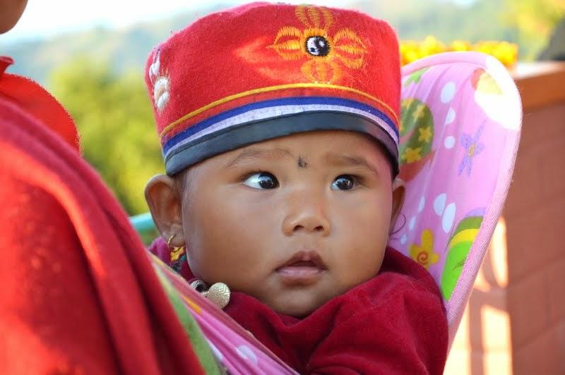 Blog de leblogababa : Le Petit Monde de Baba, Enfants du Népal.......