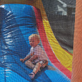 Marshalls Second Birthday Party - 116_2029.JPG