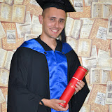 Dodela diploma 2.7.2015. - DSC_6658.jpg