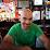 Kazem Edmond's profile photo