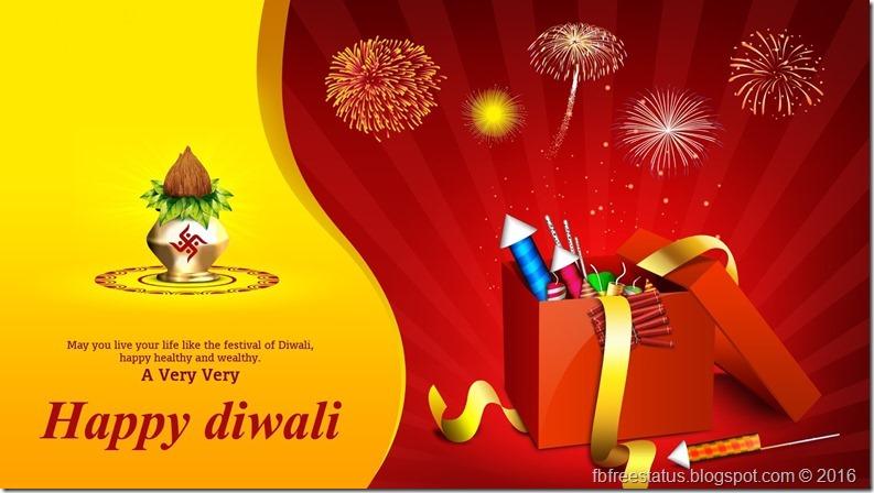 TOP-Cracker-Images-for-Diwali