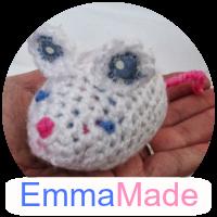 """""""EmmaMade"""""""