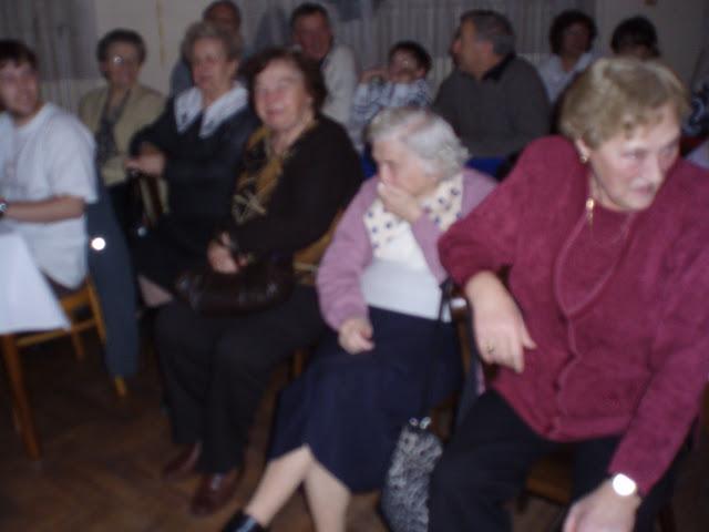 6.12.2009 Mikuláš - pc060782.jpg