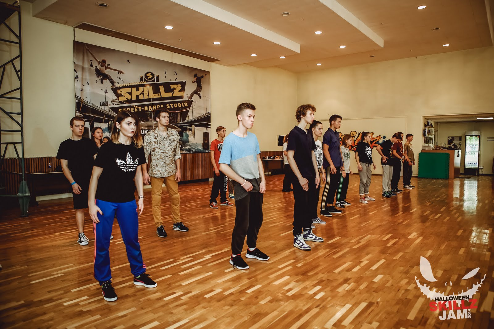 Šokių seminarai su Bouboo, Kaczorex, Tanya, Marek - _MG_7345.jpg
