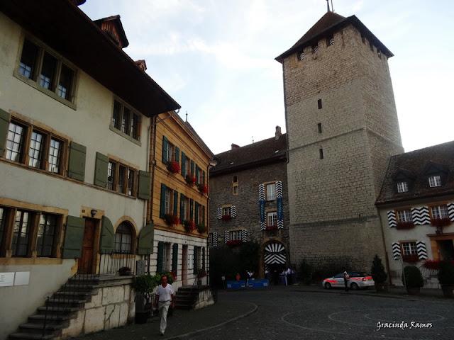 passeando - Passeando pela Suíça - 2012 - Página 15 DSC05501
