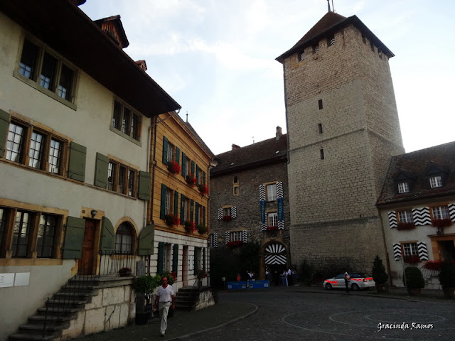 Passeando pela Suíça - 2012 - Página 15 DSC05501