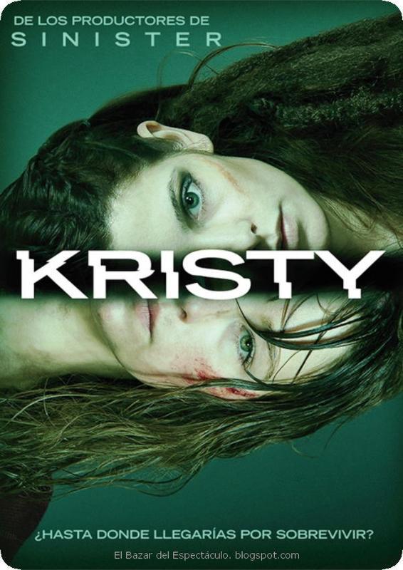 Tapa Kristy DVD.jpeg