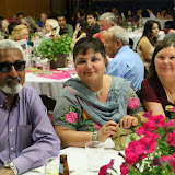 Casa del Migrante - Benefit Dinner and Dance - IMG_1379.JPG