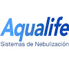 Aqualife Humidificación