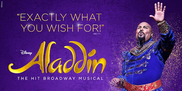 aladdin-musical-broadway.jpg