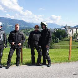 Motorradtour Würzjoch 30.05.12-2700.jpg