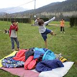 Campaments Amb Skues 2007 - ROSKU%2B030.jpg