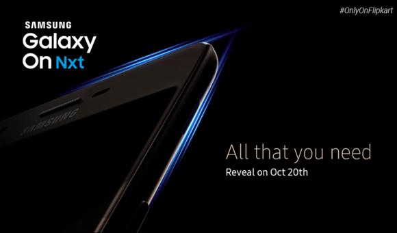 Samsung_Galaxy_On_Nxt-840x494