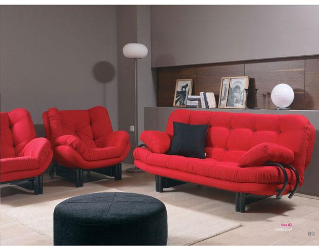 ... koltuk modeli yeni trend kelebek mobilya mor koltuk takımı
