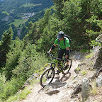 Tibet Trail jagdhof.bike (247).JPG