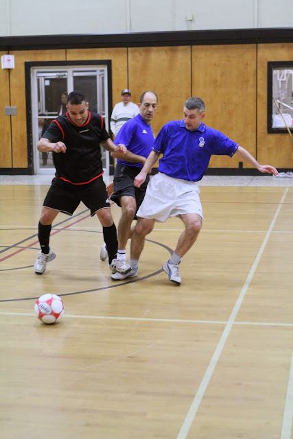 OLOS Soccer Tournament - IMG_6062.JPG