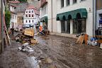 Hochwasser_2013_der_Tag_danach_04_06_2013 075.jpg