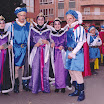 2000 Blancanieves y los siete enanitos.jpg