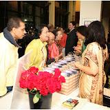 Swami Vivekananda Laser Show - IMG_6284.JPG