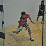 2012 OHA Doubles - DSC_0075.jpg
