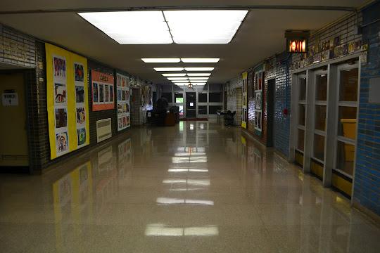Central Park East High School Insideschools Org