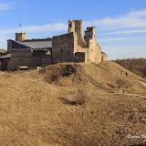 Замок Раквэрэ