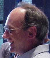 Jim Sterken's photograph