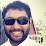 Parag Patel's profile photo