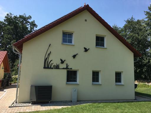 Wir Bauen Mit Keitel Haus In Markt Buchbach