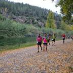 II-Trail-15-30K-Montanejos-Campuebla-015.JPG