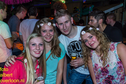 aftersummerparty  overloon 26-09-2014 (31).jpg