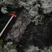 Kallioperägeologian kenttäkurssi, kevät 2012 - Kallioper%25C3%25A4kenttis%2B042.JPG