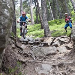 Manfred Strombergs Freeridetour Ritten 30.06.16-0744.jpg