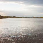 20160708_Fishing_Gorodyshche_002.jpg