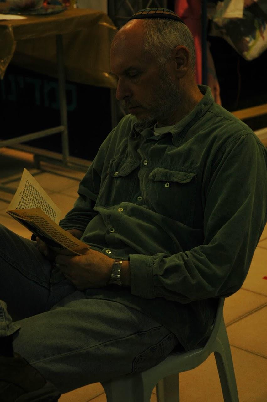 Purim 2008  - 2008-03-20 18.56.00.jpg